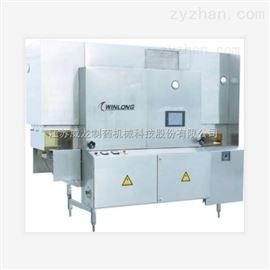 HX420型氣流式滅菌烘箱