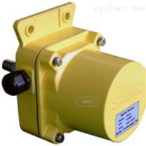 TKD 各种电缆 KAWEFLEX 3210 SK-C-PVC 4G1