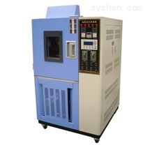 QL-225臭氧老化試驗箱正品定制 全國聯保
