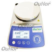 小型磁力搅拌器上海欧河OMS-171E