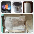 PVC POF包装热收缩膜