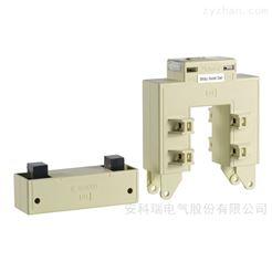 AKH-0.66/K-60*40安科瑞低壓分離式電流互感器