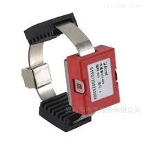 安科瑞ATE400無源迷你無線測溫傳感器