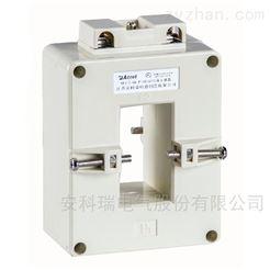安科瑞AKH-0.66/P -40II 250/5保护用电流互感器