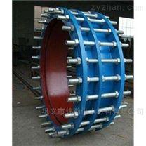 甘肃钢制伸缩器生产厂家