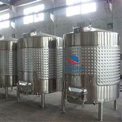 酒精蒸餾塔設備