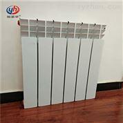 家用壓鑄鋁暖氣片優缺點ur7006-1200