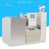 荆州一体化油水分离系统