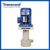 TP型 次氯酸钠加药泵