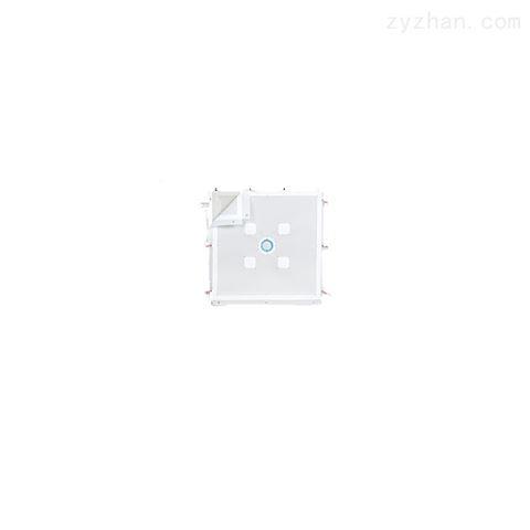 赫尔纳- 供应德国Marsyntex过滤器