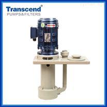 CSH型 宁波槽液泵选型