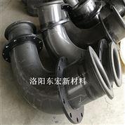 忻州超高分子量聚乙烯管 超高管口径