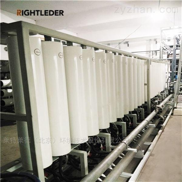 石家庄垃圾渗滤液处理设备厂家