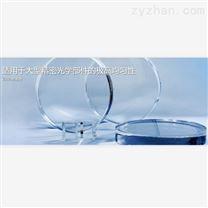 高均匀性玻璃