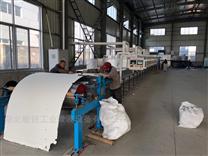 四川微波干燥滅菌機廠家   重慶微波烘干機