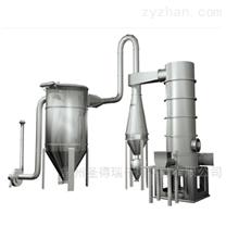 脉冲气流干燥机生产厂家