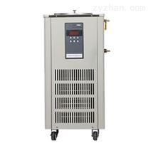 DLSB-低溫冷卻液循環泵