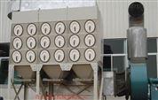 湿式电除尘器升压用频率法吗 吉注牌