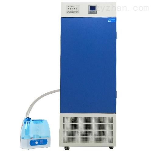 可程式恒温恒湿箱系列