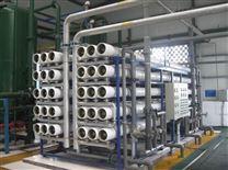 貴陽反滲透水處理設備,純凈水設備裝置