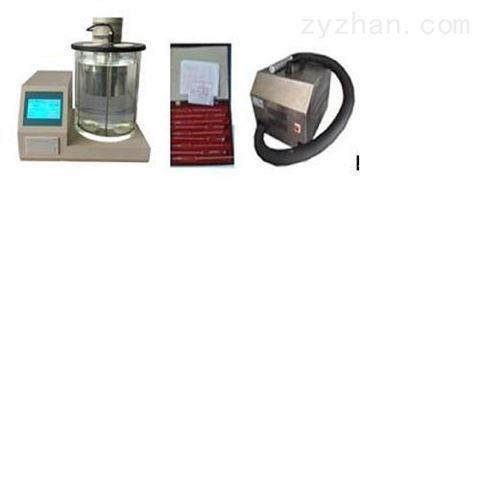 SH102煤焦油密度測定儀盛泰儀器