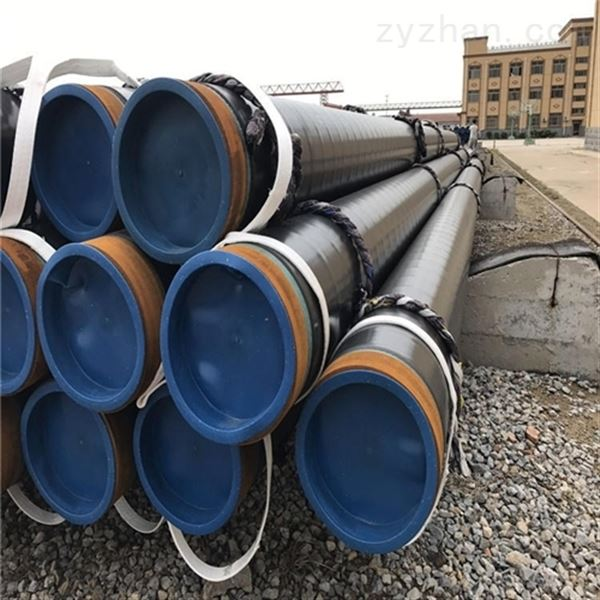 株洲管径273聚氨酯泡沫塑料保温管国标价格