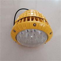 LED防眩防爆平臺燈