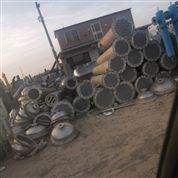 山东低价转让二手不锈钢冷凝器设备