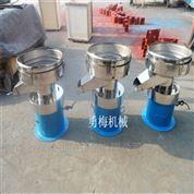 固液分離機-除雜過濾機
