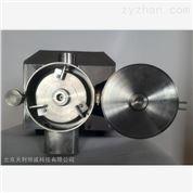 HNX系列高效旋风磨盘粉碎机