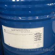 陶氏道康宁二甲基硅油PMX-200 300粘度