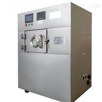 2020新型低溫環保微波真空殺菌干燥箱