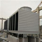 蘇州逆流式冷卻塔廠家