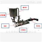 实验室管线式高剪切小型乳化机
