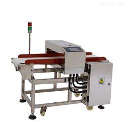 NDC-400金属检测机食品