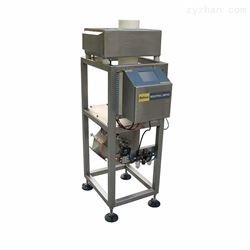 MDF食品金属检测机