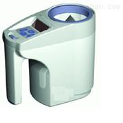 糧食快速水分測定儀糧油飼料面粉分析