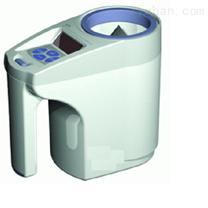 厂家直销粮食快速水分测定仪粮油食品仪器