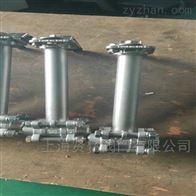 DQ61F-25P/40P低温焊接球阀