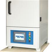 源头货源SH119B触屏智能石油产品灰分测定仪