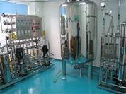 貴州工業超純水設備