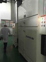 除塵濾芯 廠家供應濾筒除塵器 廠家批發價