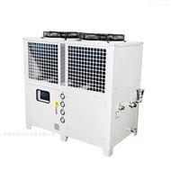 DW-HA系列冷热两用一体冷水机