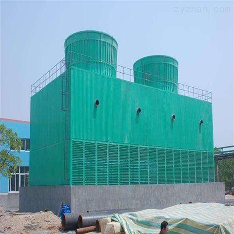 河北生产冷却塔厂家