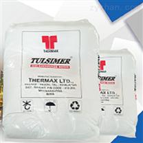 除氨氮树脂T-42科海思优质水处理滤料
