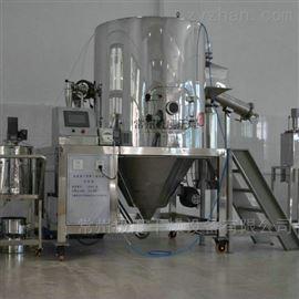 植物色素干燥机