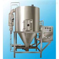 江苏压力式喷雾干燥机厂家