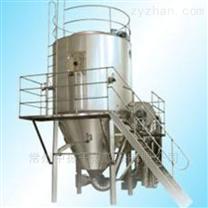 压力式喷雾干燥机结构