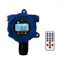 臭氧分析仪空间臭氧浓度检测仪BMOZ-500B