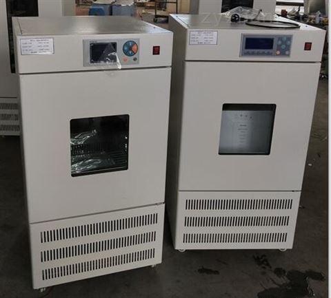 新疆人工气候箱PRX-250B植物苗培养箱